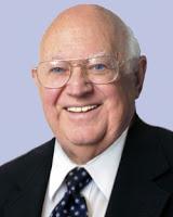 Gerald R. Sherratt