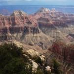 Grand-Canyon-North-Rim