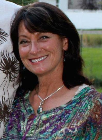 Patty Wanlass