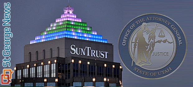 $550M settlement reached in SunTrust Mortgage loan abuse ...