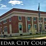 cedar-city-council