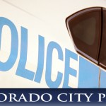 colorado-city-police-corruption