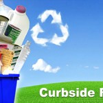 curbside-recycling