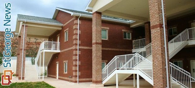 Life After Jeffs Hotel Debuts In Flds Prophet S Former