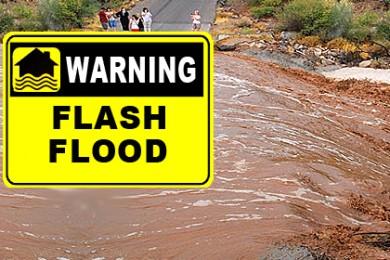 flash-flood-warning1