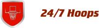 logo_812187_web (1)