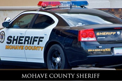 mohave-county-sheriff-1
