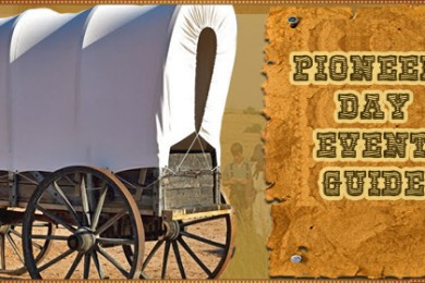 pioneer-day-event-guide