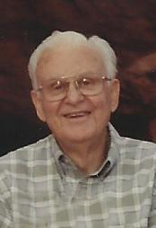 Judd, Robert obit