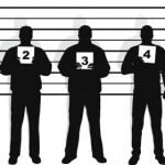 arrest-lineup