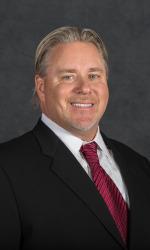 New OC Dave Christensen
