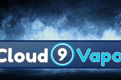 cloud-9-v2