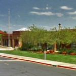 coral-canyon-elementary