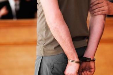 court-esque-arrest