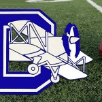 dixie-football-banquet