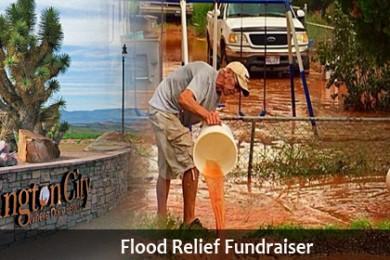 flood-relief-fundraiser