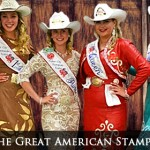 great-american-stampede