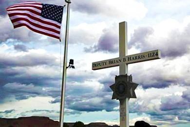 memorial-cross