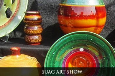 suag-art-show-1