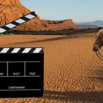 utah-movies-2