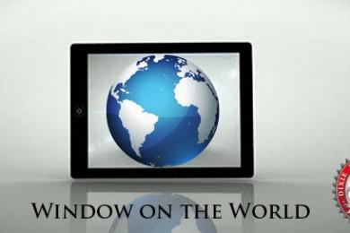 window-on-the-world-2