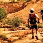 100-mile-adventure-race