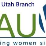 AAUW-News-Logo-SGB1