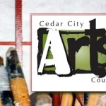 Cedar-City-Arts-Council