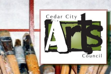 Cedar-City-Arts-Council