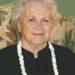 Hunter, Mary O Obit (1)