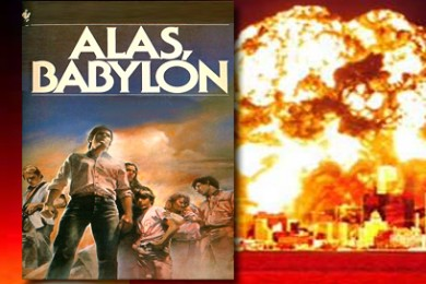 Perspectives-alas-babylon