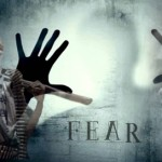 Perspectives-fear