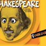 Shakespeare Unabridged