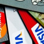 arrest credit-card-fraud
