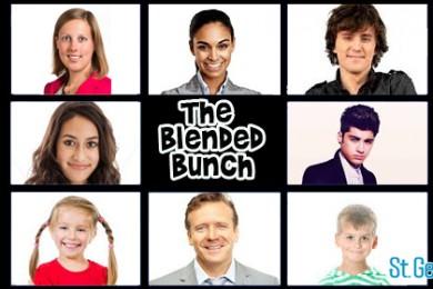 blended-bunch