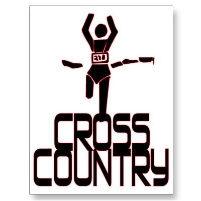 cross_country_winner_finish_line_postcard-p239119515678843286baanr_400