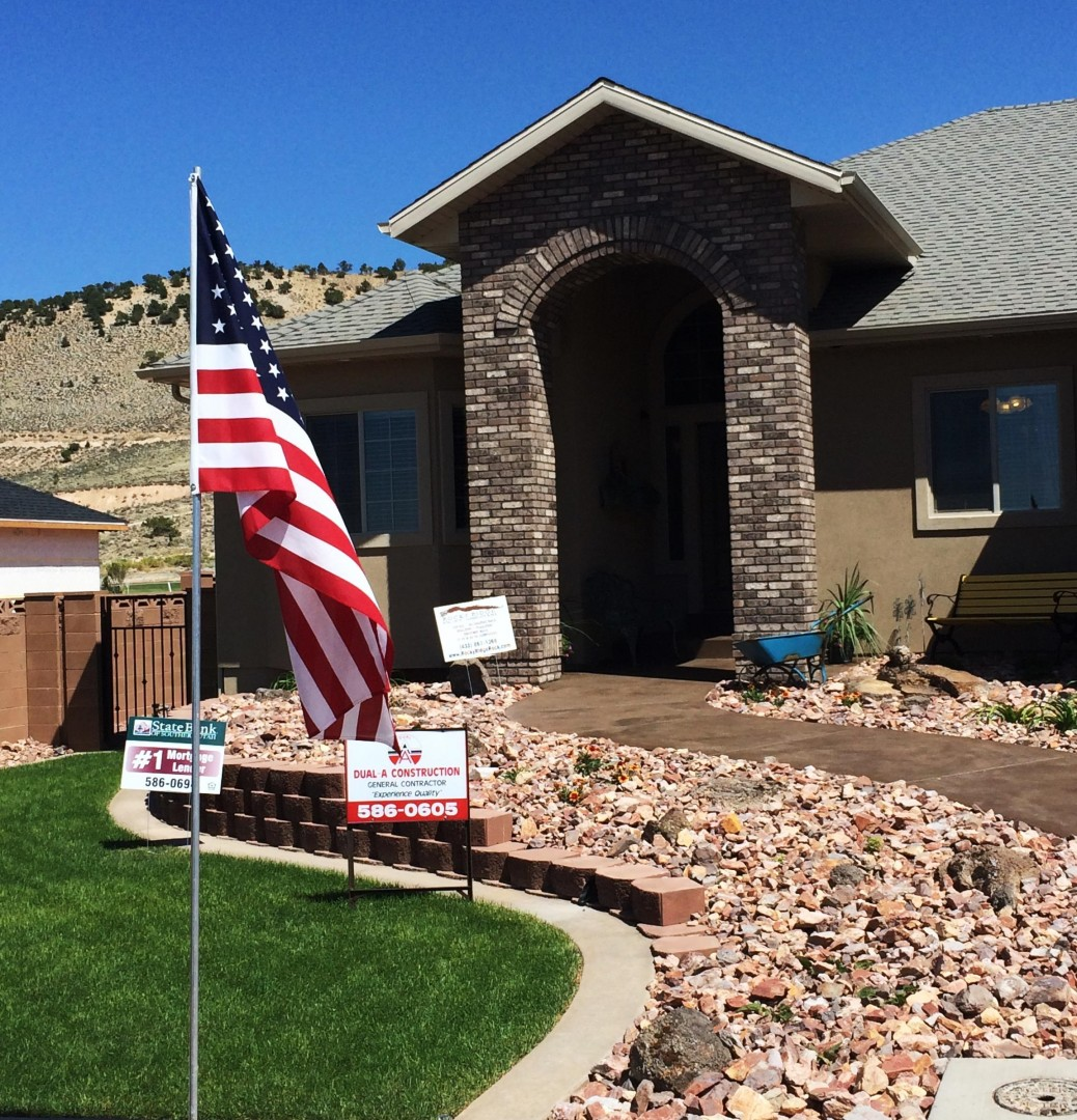 Festival Of Homes Provides Panorama Of Homebuilding Design