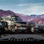 shuttle-featured-1