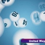 united-way-ball-drop