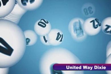 united-way-ball-drop