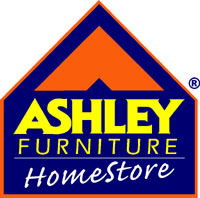 ashley_furniture