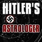 Hitlers-Astrologer-COVER