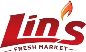 Lins Coupons