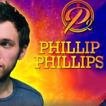 OCT 23 Phillip Phillips in Concert