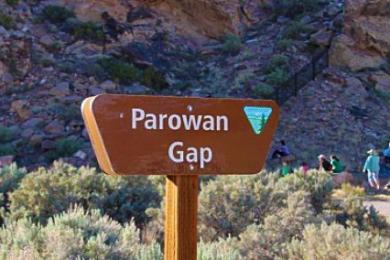 Parowan-Gap-feature