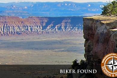 SAR-biker-found