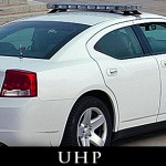 UHP-stock
