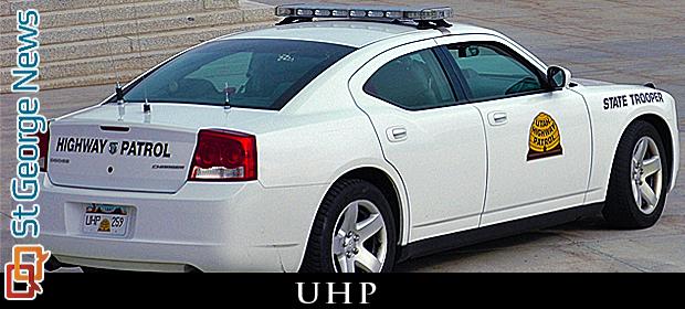 utah-highway-patrol