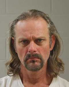 Bruce Allen Vanderwall of St. George, Utah, booking photo posted Oct. 2, 2014   Photo courtesy of Washington County Sheriff's booking, St. George News
