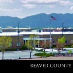 beaver-county-sheriff